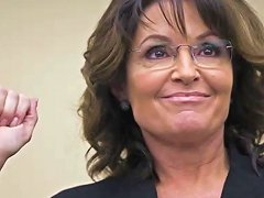 Sarah Palin Jerk Off Challenge Free Palin Tube Hd Porn Ce