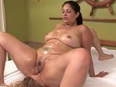 Eros Music Bbw Face Sitting