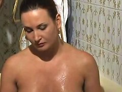 Italia Exclusive Part 56 Free Mother Porn 63 Xhamster