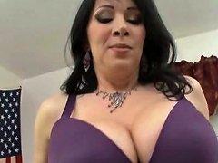 Pov Raven Anal Free Anal Pov Porn Video 6e Xhamster